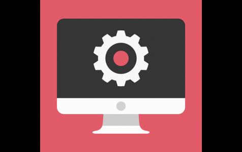 How to Customize Your Mac Desktop