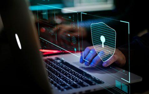 Digital Crime