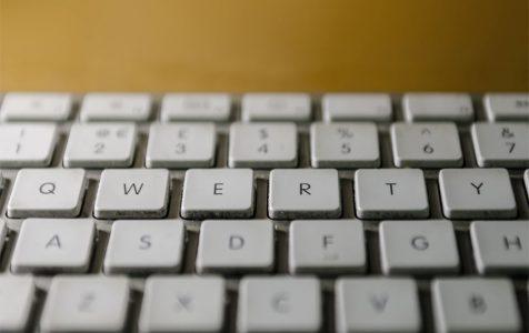 How To Clean Mac Keyboard