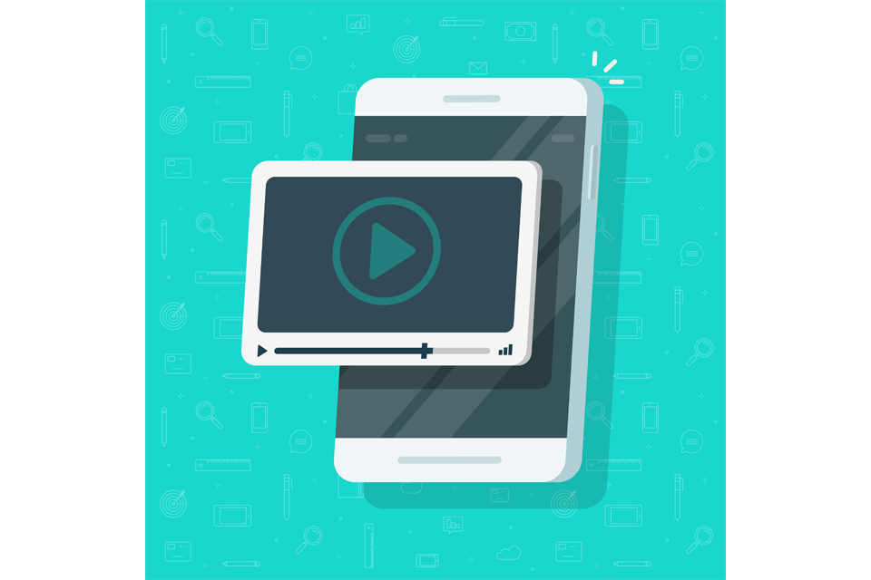 Best HD Video Player For Your Android - Video Player For Android
