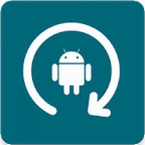 Easy Backup & Restore App