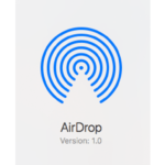 Airdrop Is Not Working After Mojave Update: How to Fix It?