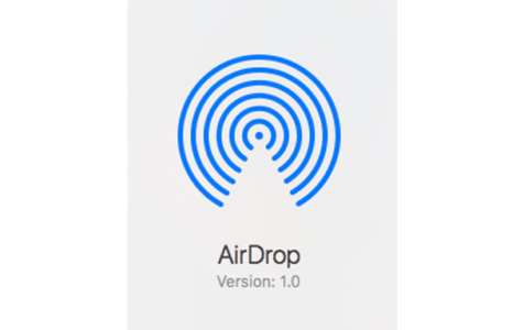 How to Add AirDrop to Your Dock