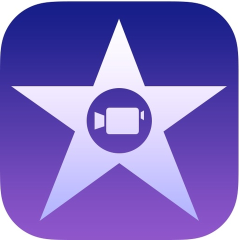 How to Use iMovie for Mac, Tips and More 1_Easy-Resize.com