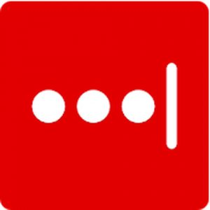 LastPass (Password Manager App)