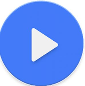 MX Player (Video Player App)