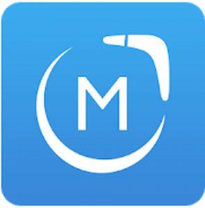 Wondershare MobileGo Storage Cleaner