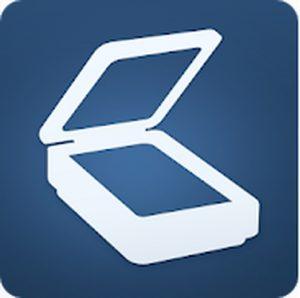 Tiny Scanner (Scanner App)
