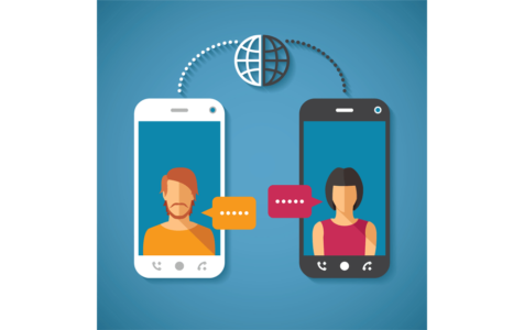 13 Best Free Video Calling Apps For Android Video Chat App