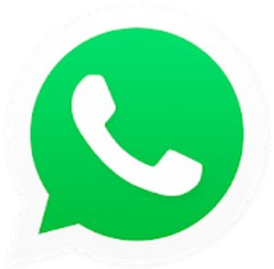 WhatsApp (Instant Messaging App)