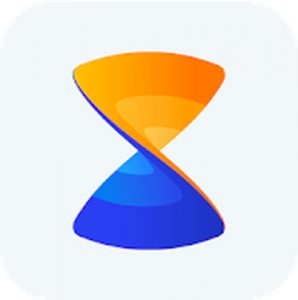 Xender (File Sharing App)