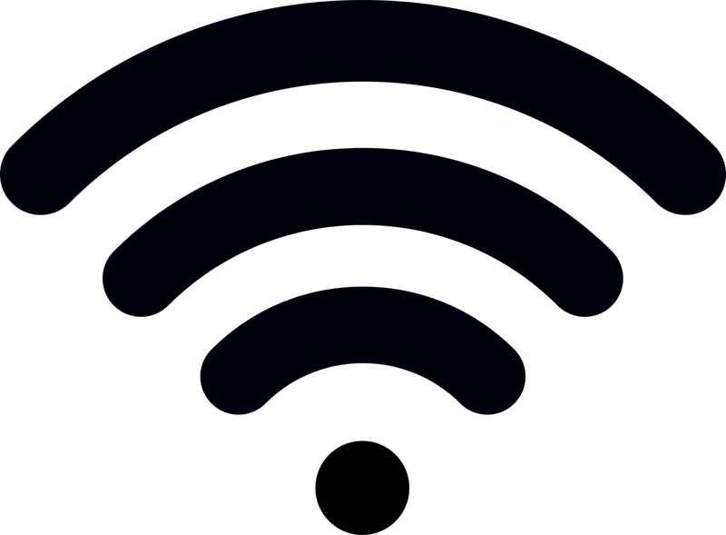 A Step-by-Step Guide on How to Connect Your Android Device to a Wi-Fi 1