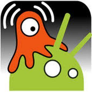 Barnacle Wi-Fi Tether