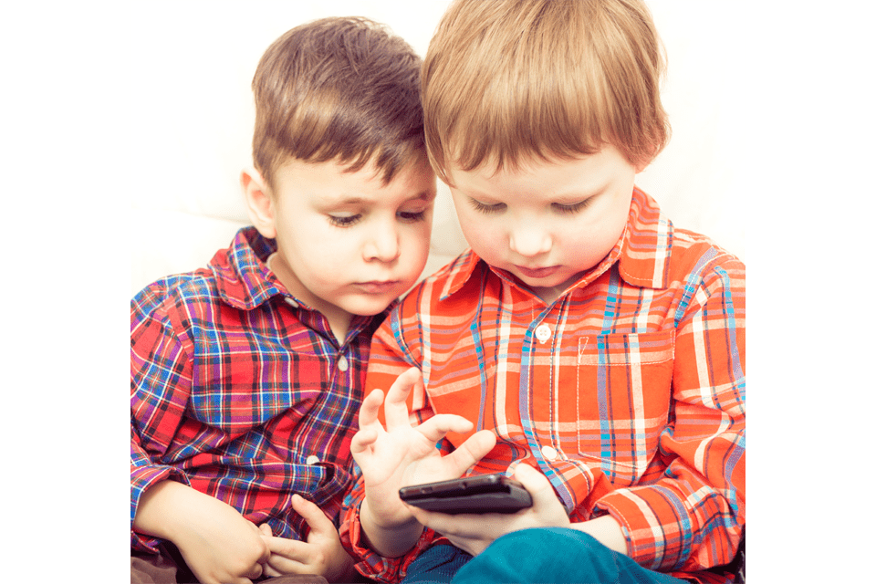 Best Android Phones for Kids