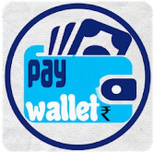 Earn Free Recharge: PayTM Cash