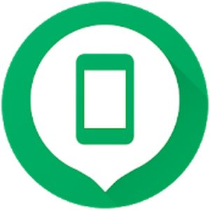 Android's Find My Device