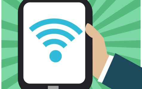 How to Set Up a Hotspot Using an Android Device 1