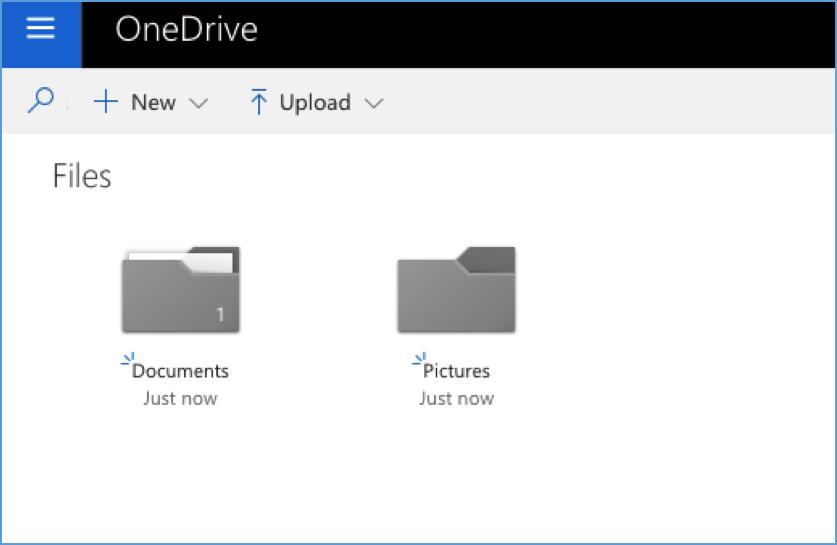 How To Transfer Photos To Google Drive - Transfer Photos To