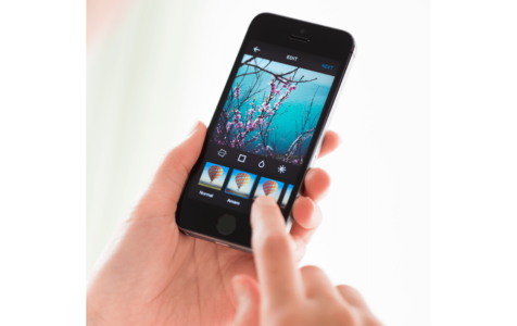 Photo Editing Apps for Android