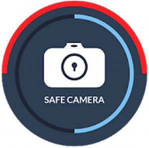 Safe Camera – Photo Encryption