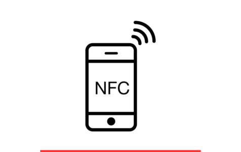 What is NFC?