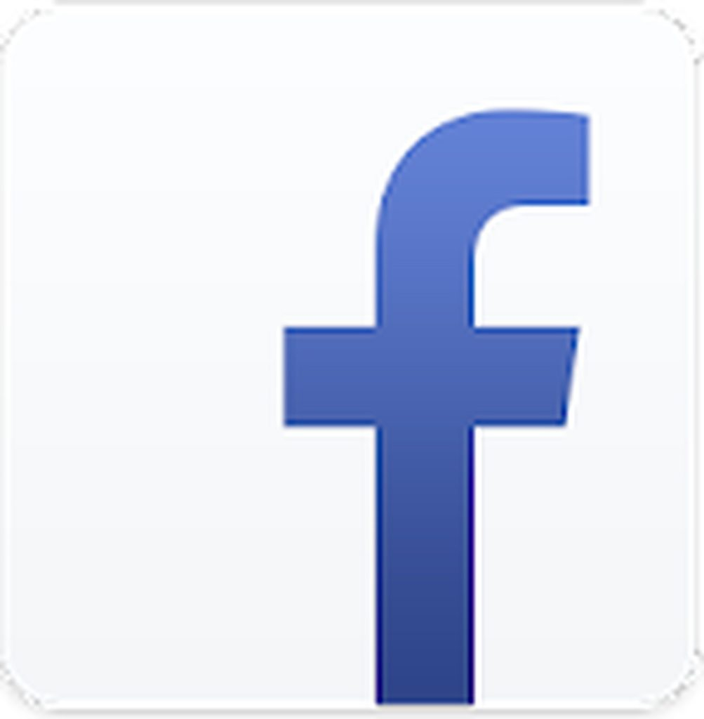 Multiple Facebook Accounts On Android - Facebook Multiple accounts