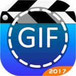 GIF Maker – GIF Editor