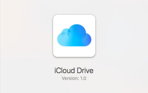 How To Enable Messages In iCloud On Mac 1