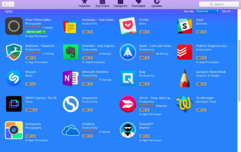 How To Properly Install Apps On Your Mac 2