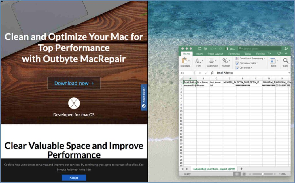 How to Use Split View on Mac