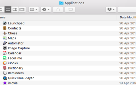 Mac Default Apps How To Change Them 1