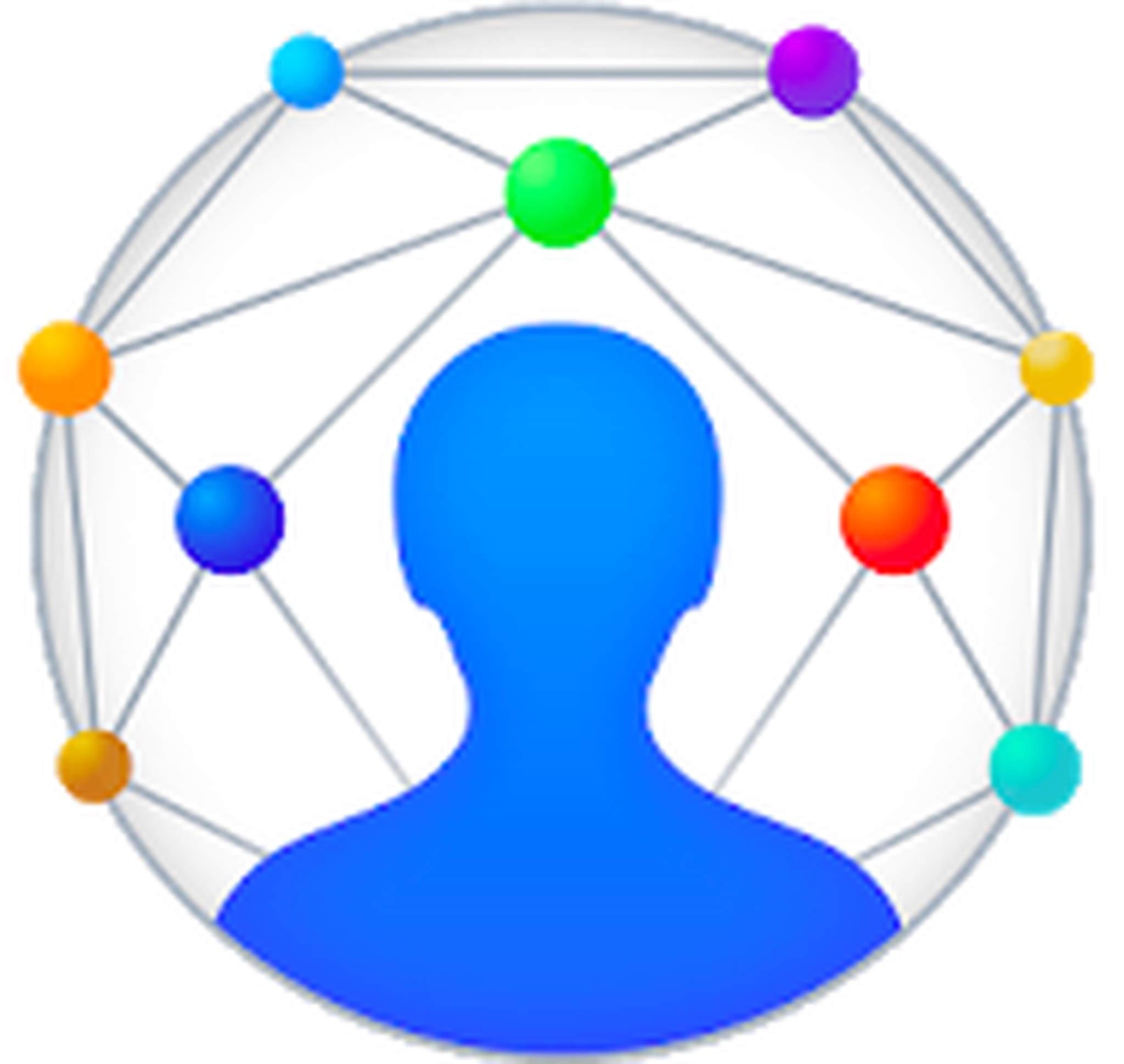 Caller ID, Calls, Dialer & Contacts Book