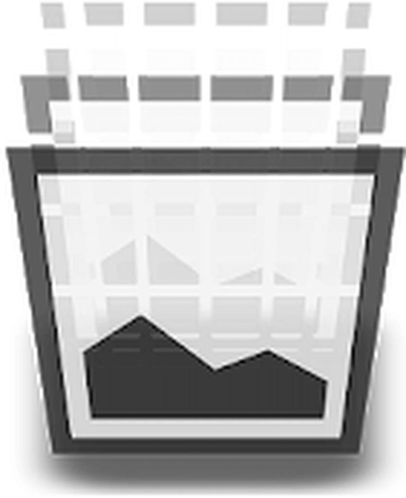 Duplt – Duplicate Image Cleaner