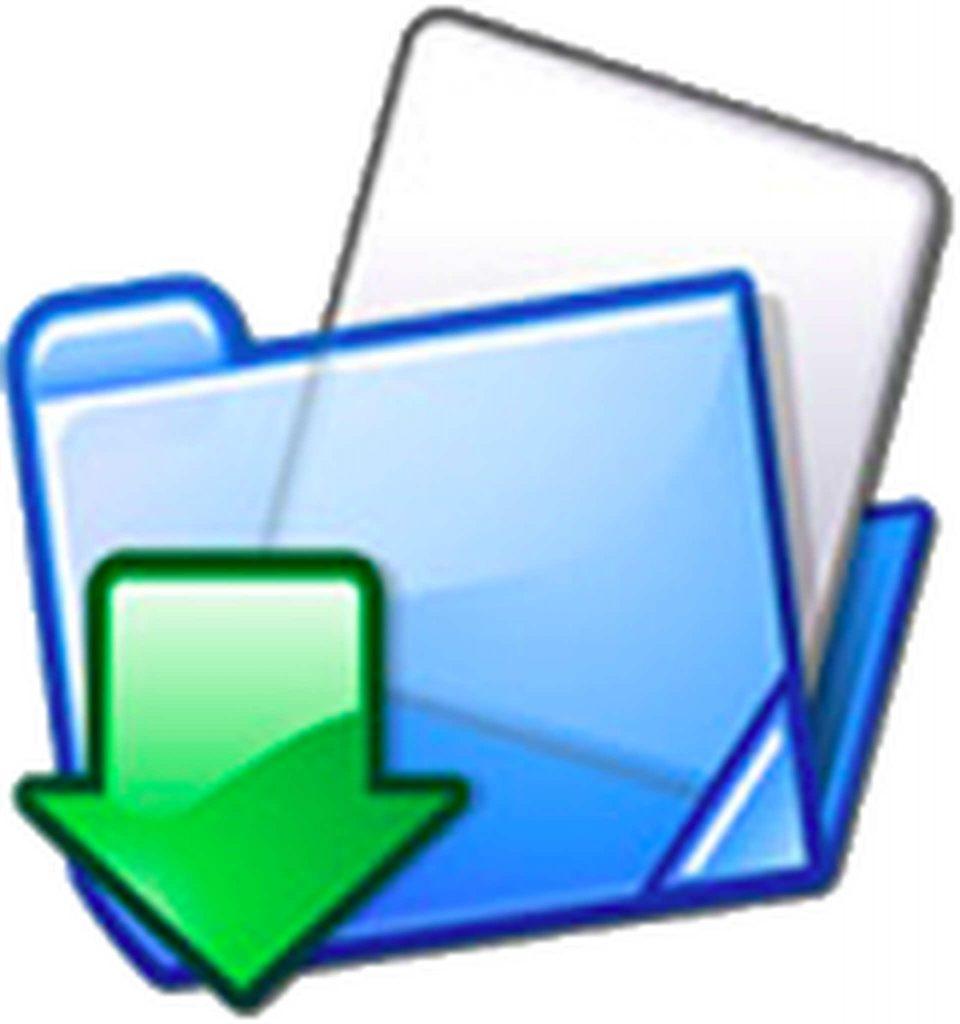 FolderMount