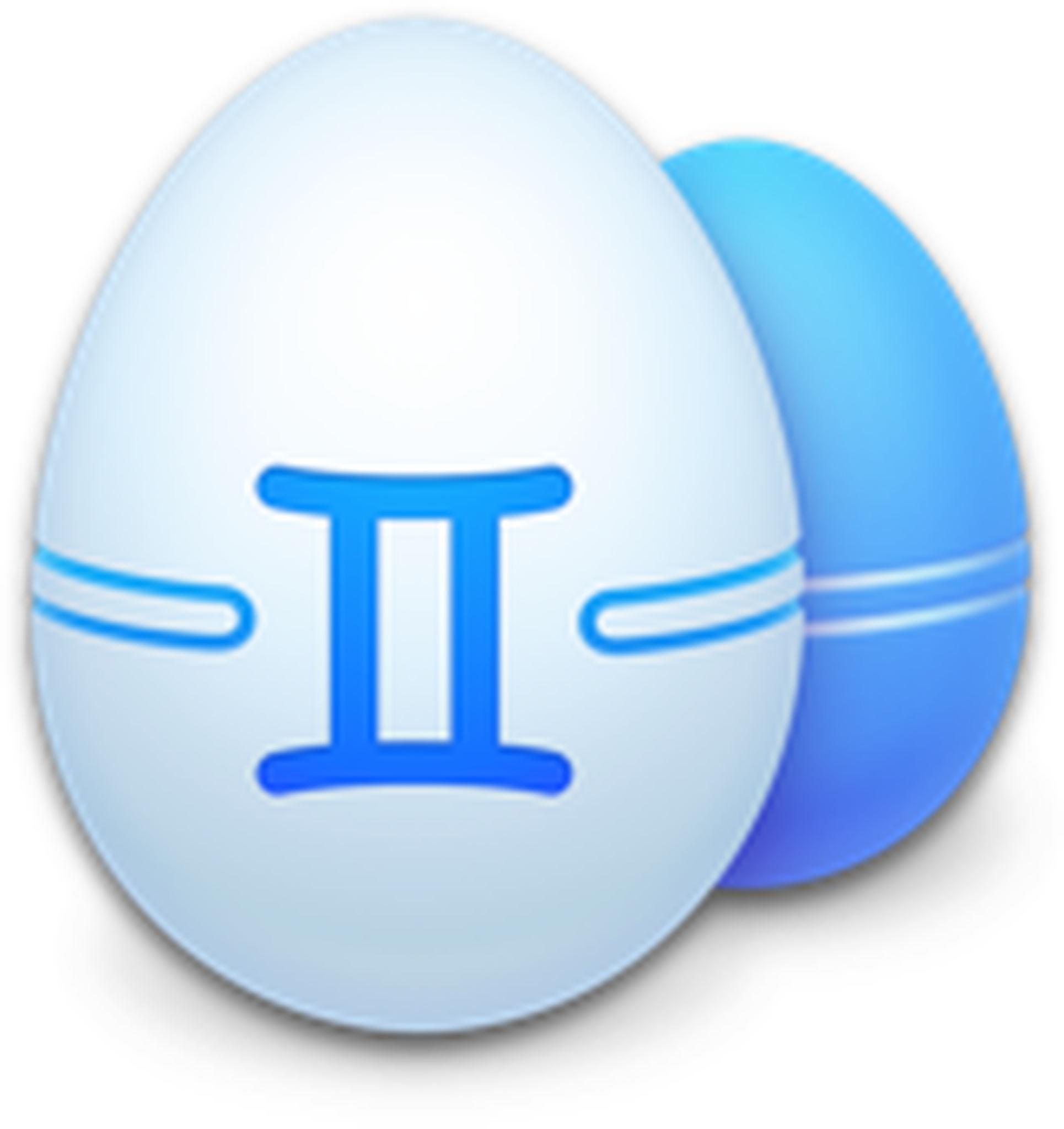 MacPaw Gemini
