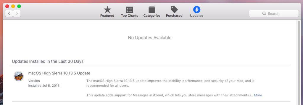 MacOS Update Stuck - Frozen MacOS Update - MacOS Installation Stuck