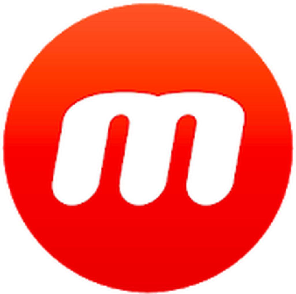 Mobizen
