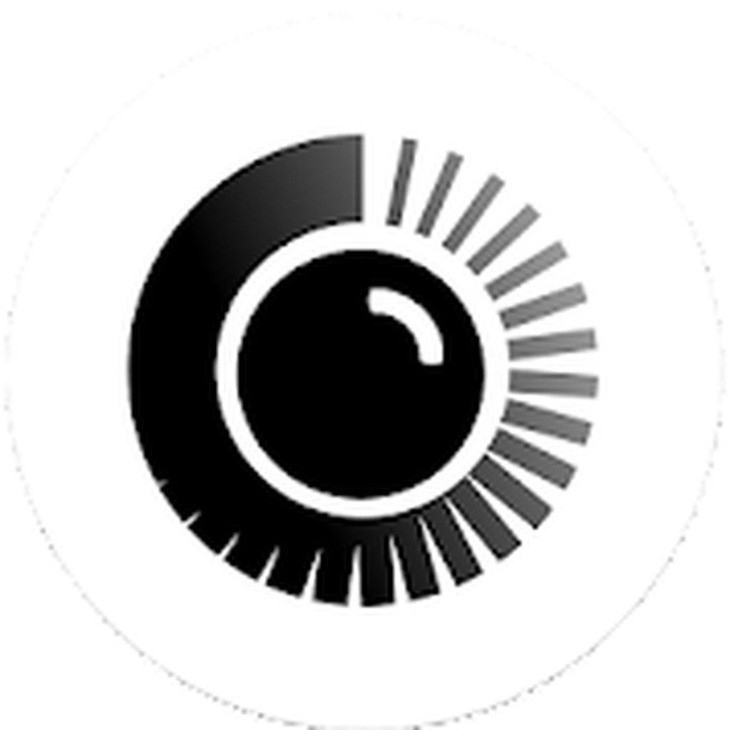 Motion – Stop Motion Camera