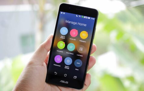 Top Android Widgets To Boost Your Android 4