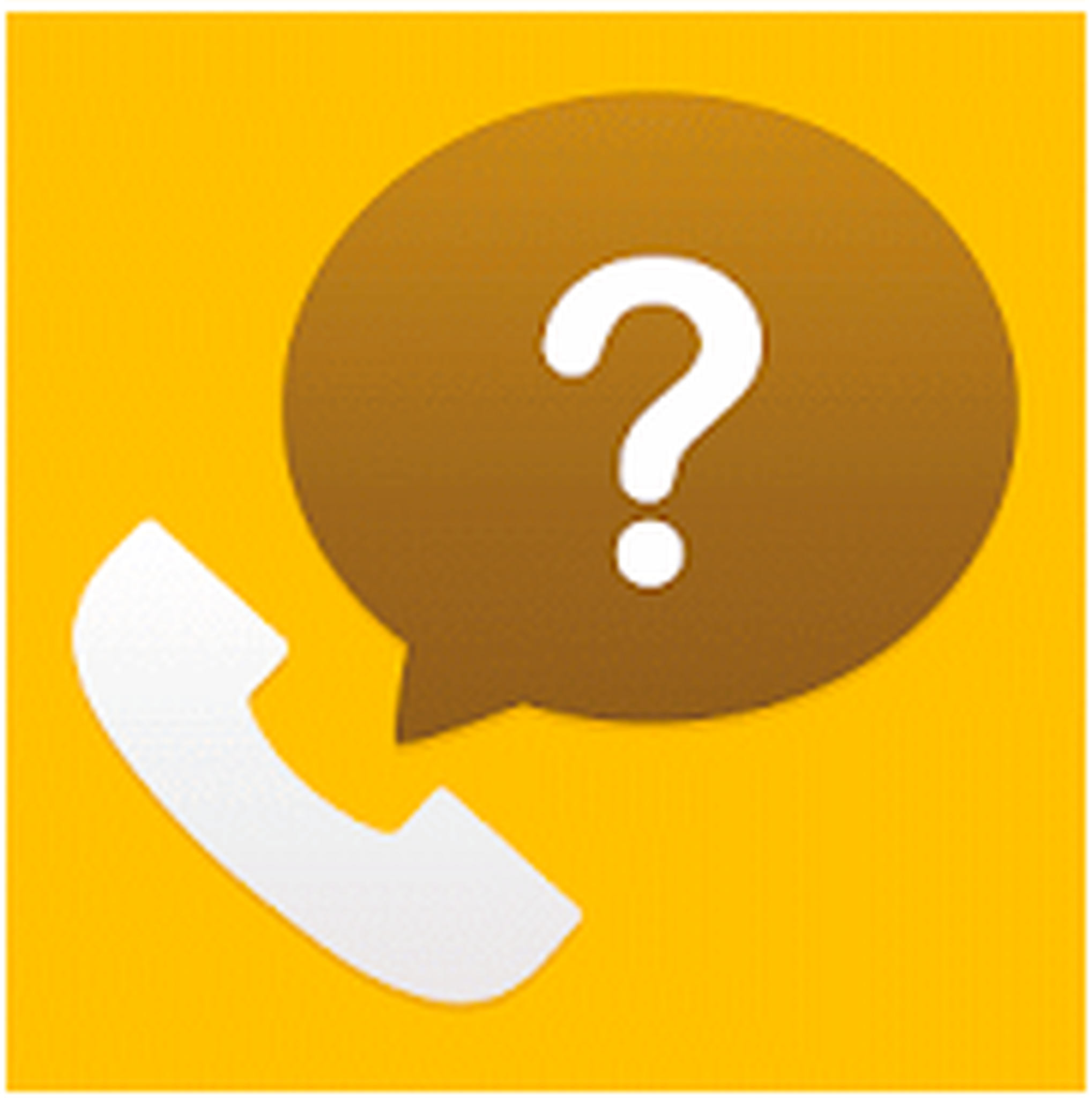 Whycall