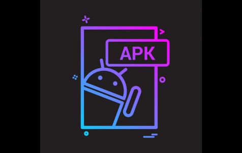 APK File Format