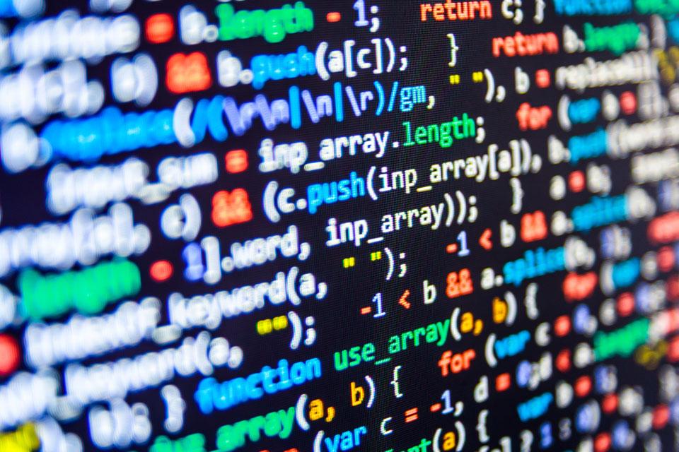 Programming_code