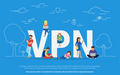 10 Cool Uses Of VPN