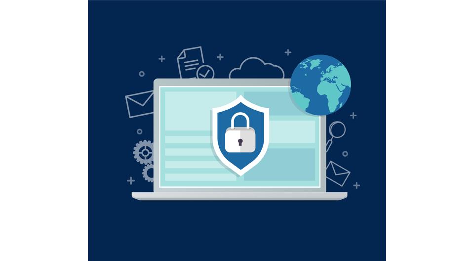 Internet_Security_VPN
