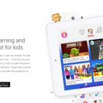 Is YouTube Moving All Children's Content to YouTube Kids?