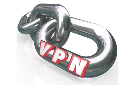 Common VPN Connection Problems