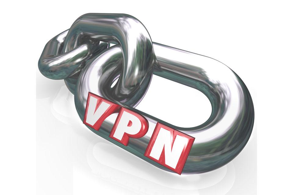 Common VPN Connection Problems