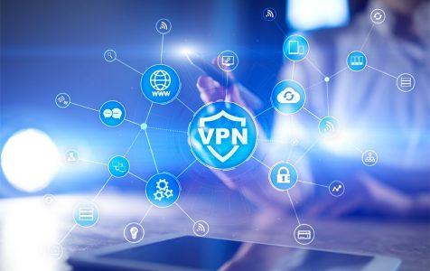 How to Fix VPN Error