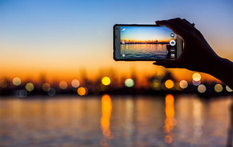 How to Take the Best Photos