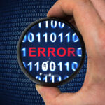 How to Fix the Error Code 0xc00d4e85